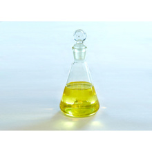 China supplier OEM for Span Tween Span  sorbitan fatty acid ester export to Gabon Supplier