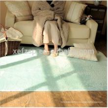 dormitorio que adorna precios hermosos del área del tiro de la manta