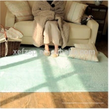 decoração do quarto bela área de preços de tapete de lance