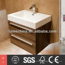 2013 Hot Bathroom mirror furniture frete grátis