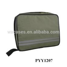 valise de secours populaire avec la bonne qualité