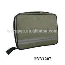 popular emergency bag with good quality