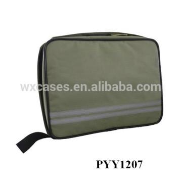 Популярные чрезвычайных мешок с хорошим качеством