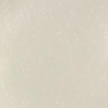 600 * 600mm Souble Salt Porcelana Ladrilhada