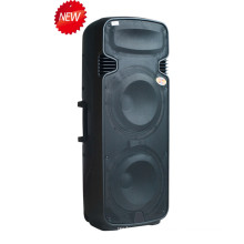 Беспроводная акустическая система Bluetooth с акустической батареей F65