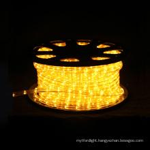Energy Saving LED Rope Light (SRRLS-2W)