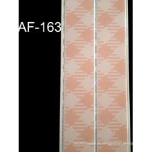 Compre Stock Painel de parede em PVC