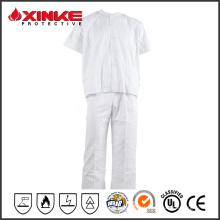 roupas hospitalares de grande qualidade para enfermeira