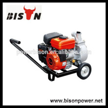 BISON(CHINA) 1.5inch Pump Powered by Honda