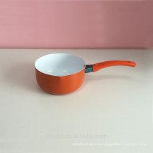 Новый продукт Алюминий Антипригарная посуда