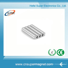 Высокое качество Аттестованное ISO9001 редкоземельных бар Магнит