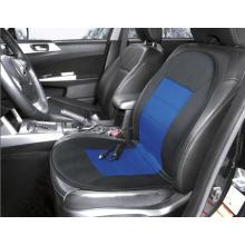 Electric Massage Cushion Car Lumbar Car Seat Cushion