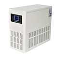 Hybrid Solar Inverter From 600W-6kw