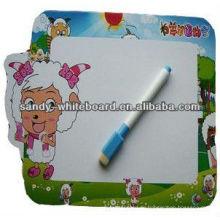 Signboard Design von Spielzeug XD-CH082