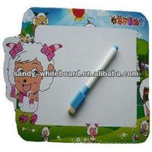 Sinal bordo design de brinquedos XD-CH082