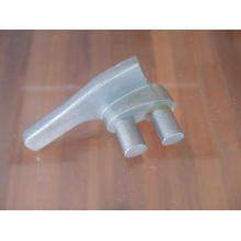Silica Sol SUS304 Stainless Steel Casting / Lost Wax Invest