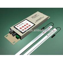 Aufzug Teil Aufzug Teil Fotozelle Kanal Schalter Lichtvorhang Lichtvorhang SN-GM1-Z09192H-b