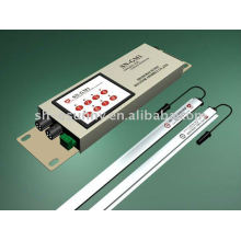 elevator part lift part photocell channel switch light curtain light curtain SN-GM1-Z09192H-b