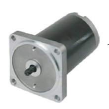 High Efficient And Low Noise 85ZY Series PMDC Motor