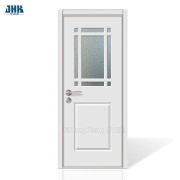 JHK 2019 American customizeddoor