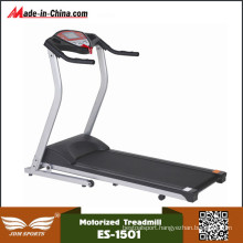 Electric Compact Treadmills Desk Treadmill for Sale