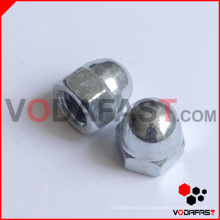 Unid 5721 Domed Cap Nuts