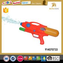 Cheap plastic water bomb gun toy