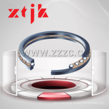 Thrust Roller Bearings Sealed Thrust Bearings