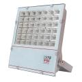 IP66 wasserdichtes 150w LED Flutlicht