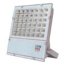 Luz de inundación LED impermeable Ip66 150w