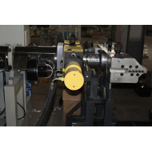 Línea de extrusión de láminas HIPS de alta calidad