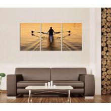 Mobília usada do hotel da decoração da sala de visitas para a venda