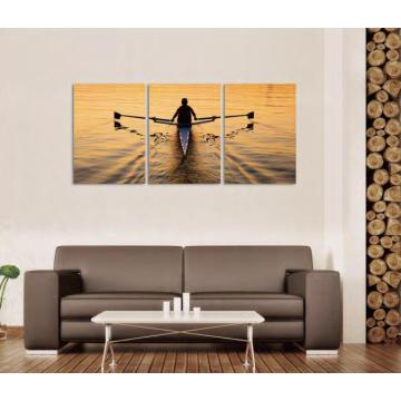 Living Room Decoration Used Hotel Furniture en venta