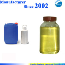 Hersteller Versorgung 100% reines Mineral Terpentinöl, Terpentinöl Preis