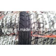 TRUPER pneu brouette 3.50-8, 4.00-8