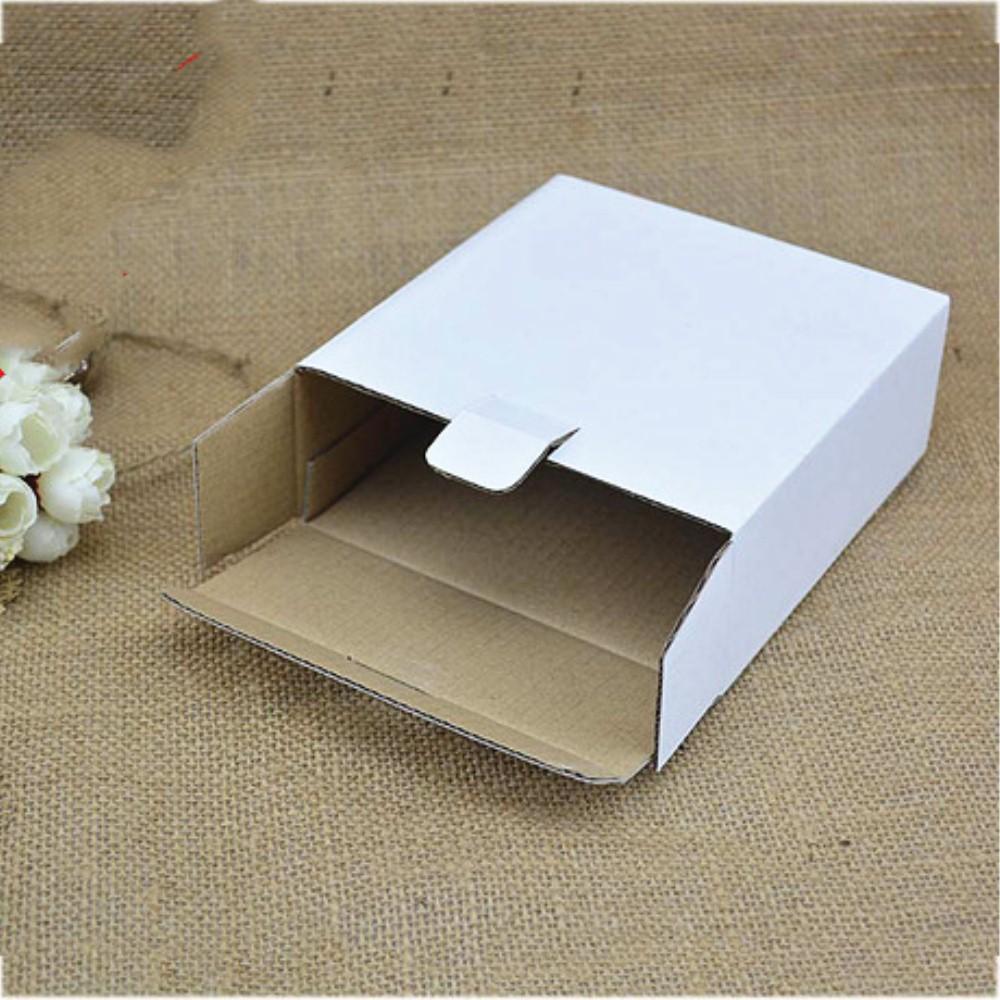 white paper box (2)