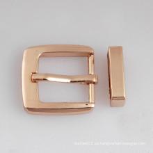 Hebilla del cinturón-25114