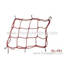 100% Polypropylene Trunk Cargo Nets China Manufacturers Suppliers