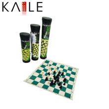 Coole einzigartige internationale Schachspiel-Spiele