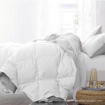 Home Textile Five Star All Seasons Goose Down Duvet