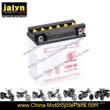 Motorcycle Battery Fit for Wuyang-150