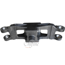 Customized Tractor/Crane/ Forklift/ Truck Spare Parts