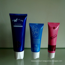 Cosmetic Tube Hand Cream Tube
