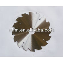 Lâmina de serra circular da venda quente 2013