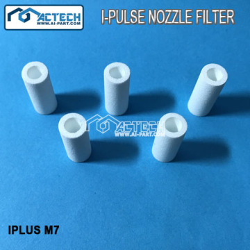 Filtre pour machine I-pulse IPLUS M7