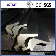 Goose Neck Punch Press Brake Tools in Fabrication