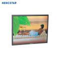 Hengstar Series Industrial HD CCTV Monitor