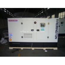 BEST PRICE!62.2kva Diesel generator sets