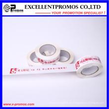 Impresión de publicidad Logo Mini dispensador de cinta adhesiva (EP-D581802)