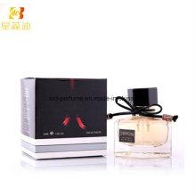 Long Lasting Sweet Fruity Scent Women Perfume